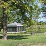 Trantina Farm Photo