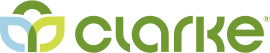 Clarke Environmental Mosquito Management logo